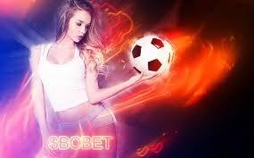 Panduan Pasar Taruhan Bola Online, Terbaru !
