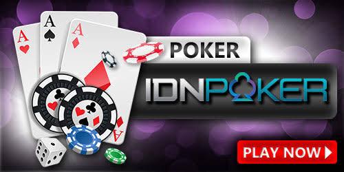 Terbukti ! Tips Menang Bermain Poker IDN Dengan Cara Hoki