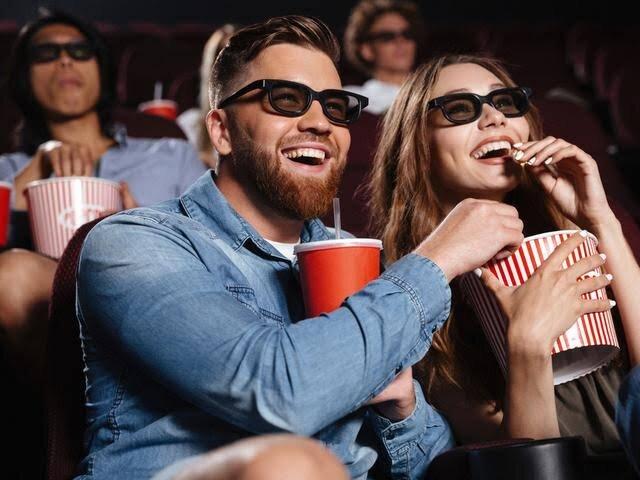Inilah 3 Rekomendasi Film Superhero terbaik 2019 !